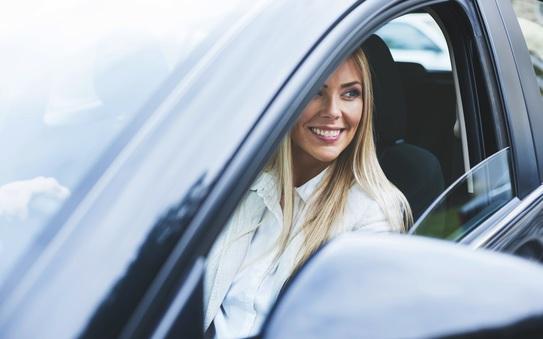 Alphabet Lease Cars For Sale