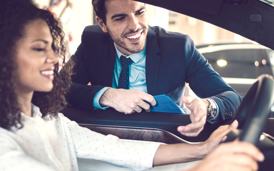 Used Car Leasing Gives Recent Cars A Second Lease Life Www Alphabet Be