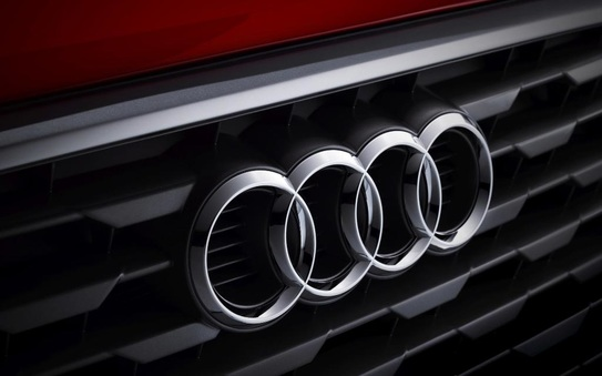 Audi Is Uks Number One Premium Brand For Servicing Satisfaction